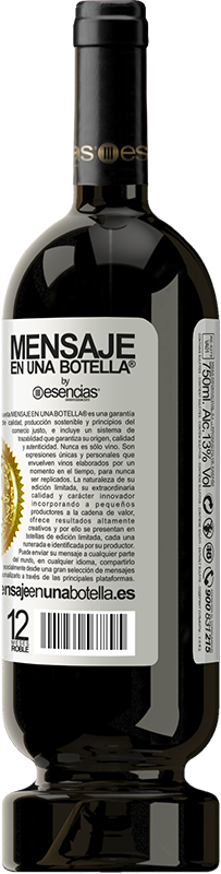 24,95 € Free Shipping | Red Wine Premium Edition MBS. The devil knows more because of Facebook than being a devil White Label. Customized label I.G.P. Vino de la Tierra de Castilla y León Aging in oak barrels 12 Months Harvest 2016 Spain Tempranillo