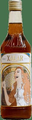 13,95 € Free Shipping   Vermouth Coca i Fitó Xalar D.O. Catalunya Catalonia Spain Bottle 75 cl