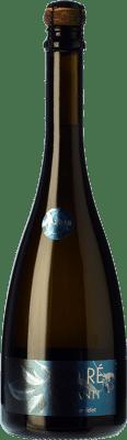 27,95 € Free Shipping   Cider Éric Bordelet Poiré Granit I.G.P. Normandia - Sidra France Bottle 75 cl
