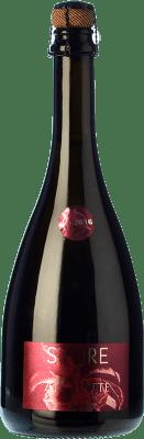 19,95 € Free Shipping   Cider Éric Bordelet Argelette I.G.P. Normandia - Sidra France Bottle 75 cl