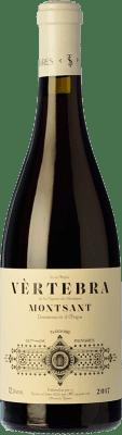 35,95 € Free Shipping   Red wine Terroir al Límit Sense Fronteres Vèrtebra de la Figuera Roble D.O. Montsant Catalonia Spain Grenache Bottle 75 cl