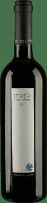 54,95 € Free Shipping | Red wine Alonso del Yerro María Crianza D.O. Ribera del Duero Castilla y León Spain Tempranillo Bottle 75 cl