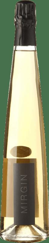 46,95 € Envoi gratuit   Blanc moussant Alta Alella AA Mirgin Exeo Paratge Qualificat Vallcirera D.O. Cava Catalogne Espagne Chardonnay, Pensal Blanc Bouteille 75 cl