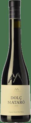 19,95 € Kostenloser Versand   Süßer Wein Alta Alella AA Dolç D.O. Alella Katalonien Spanien Mataró Halbe Flasche 50 cl
