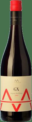 8,95 € Kostenloser Versand   Rotwein Alta Alella AA Gx Joven D.O. Alella Katalonien Spanien Grenache Flasche 75 cl