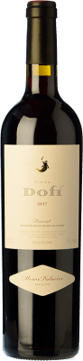 202,95 € Envoi gratuit | Vin rouge Álvaro Palacios Finca Dofí Crianza D.O.Ca. Priorat Catalogne Espagne Grenache, Carignan Bouteille Magnum 1,5 L