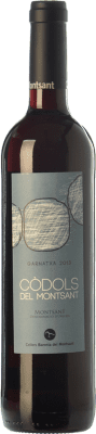 8,95 € Envoi gratuit | Vin rouge Baronia Còdols del Montsant Joven D.O. Montsant Catalogne Espagne Grenache Bouteille 75 cl