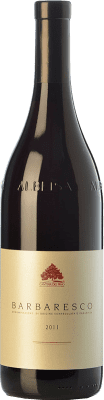 46,95 € Free Shipping | Red wine Cantina del Pino D.O.C.G. Barbaresco Piemonte Italy Nebbiolo Bottle 75 cl