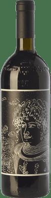 62,95 € Free Shipping | Red wine Loredan Gasparini Superiore Capo di Stato D.O.C. Montello e Colli Asolani Veneto Italy Merlot, Cabernet Sauvignon, Cabernet Franc, Malbec Bottle 75 cl