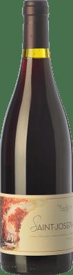 25,95 € Envoi gratuit   Vin rouge Domaine Pierre Gaillard Crianza A.O.C. Saint-Joseph Rhône France Syrah Bouteille 75 cl
