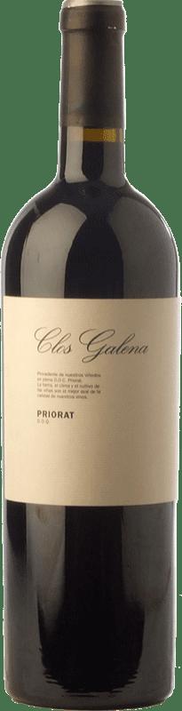 46,95 € Envoi gratuit   Vin rouge Domini de la Cartoixa Clos Galena Crianza D.O.Ca. Priorat Catalogne Espagne Syrah, Grenache, Cabernet Sauvignon, Carignan Bouteille 75 cl