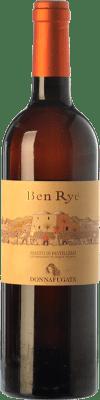 29,95 € Envoi gratuit   Vin doux Donnafugata Ben Ryé D.O.C. Passito di Pantelleria Sicile Italie Muscat d'Alexandrie Demi Bouteille 37 cl