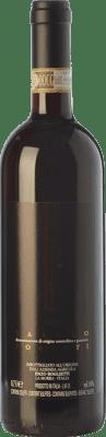 56,95 € Free Shipping | Red wine Enzo Boglietti Fossati D.O.C.G. Barolo Piemonte Italy Nebbiolo Bottle 75 cl