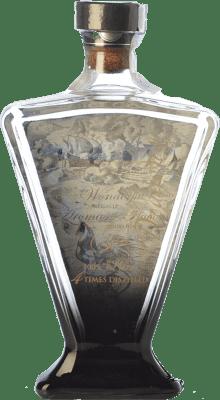 38,95 € Free Shipping | Gin Esmeralda Port of Dragons Gin Spain Bottle 70 cl