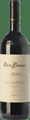 81,95 € Envoi gratuit   Vin rouge Ettore Germano Lazzarito Riserva Reserva 2009 D.O.C.G. Barolo Piémont Italie Nebbiolo Bouteille 75 cl