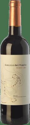 7,95 € Free Shipping   Red wine Exopto Dominio del Viento Crianza D.O.Ca. Rioja The Rioja Spain Tempranillo, Graciano Bottle 75 cl