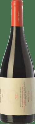 45,95 € Kostenloser Versand | Rotwein Ferrer Bobet Crianza D.O.Ca. Priorat Katalonien Spanien Syrah, Grenache, Cabernet Sauvignon, Carignan Magnum-Flasche 1,5 L