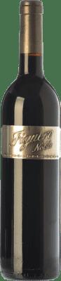 79,95 € Envoi gratuit   Vin rouge Figuero Noble Reserva D.O. Ribera del Duero Castille et Leon Espagne Tempranillo Bouteille 75 cl