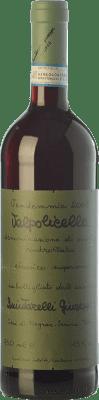 67,95 € Free Shipping   Red wine Quintarelli Classico Superiore 2010 D.O.C. Valpolicella Veneto Italy Cabernet Sauvignon, Nebbiolo, Corvina, Rondinella, Corvinone, Croatina Bottle 75 cl