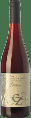 17,95 € Free Shipping   Red wine Hofstätter Pinot Nero Meczan D.O.C. Alto Adige Trentino-Alto Adige Italy Pinot Black Bottle 75 cl