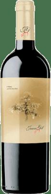 8,95 € Envoi gratuit | Vin rouge Juan Gil Etiqueta Amarilla Joven D.O. Jumilla Castilla La Mancha Espagne Monastrell Bouteille 75 cl