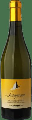 Süßer Wein