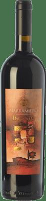 15,95 € Free Shipping   Red wine Marramiero Incanto D.O.C. Montepulciano d'Abruzzo Abruzzo Italy Montepulciano Bottle 75 cl