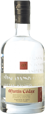 15,95 € Kostenloser Versand   Marc Martín Códax Aguardiente D.O. Orujo de Galicia Galizien Spanien Flasche 70 cl