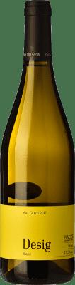 9,95 € Envoi gratuit   Vin blanc Mas Candí Desig D.O. Penedès Catalogne Espagne Xarel·lo Bouteille 75 cl