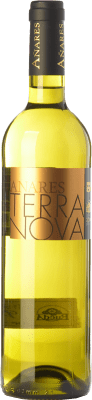 6,95 € Envoi gratuit   Vin blanc Olarra Añares Terranova D.O. Rueda Castille et Leon Espagne Verdejo Bouteille 75 cl