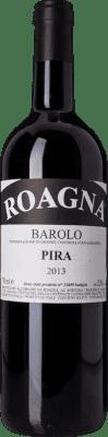 112,95 € Free Shipping   Red wine Roagna La Pira D.O.C.G. Barolo Piemonte Italy Nebbiolo Bottle 75 cl