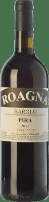 233,95 € Free Shipping   Red wine Roagna La Pira Vecchie Vigne D.O.C.G. Barolo Piemonte Italy Nebbiolo Bottle 75 cl