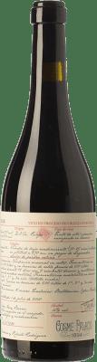 61,95 € Envoi gratuit   Vin rouge Palacio Cosme 1894 Reserva 2008 D.O.Ca. Rioja La Rioja Espagne Tempranillo, Graciano Bouteille 75 cl