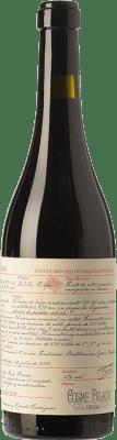 44,95 € Kostenloser Versand | Rotwein Palacio Cosme 1894 Reserva D.O.Ca. Rioja La Rioja Spanien Tempranillo, Graciano Flasche 75 cl