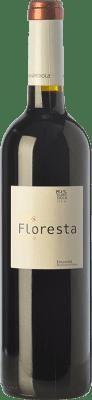 13,95 € Envío gratis   Vino tinto Pere Guardiola Clos Floresta Reserva D.O. Empordà Cataluña España Syrah, Garnacha, Cabernet Sauvignon Botella 75 cl