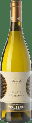 31,95 € Envoi gratuit   Vin blanc Pio Cesare Piodilei D.O.C. Langhe Piémont Italie Chardonnay Bouteille 75 cl