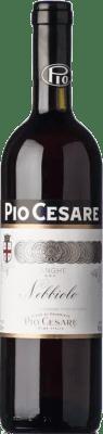 29,95 € Envoi gratuit | Vin rouge Pio Cesare D.O.C. Langhe Piémont Italie Nebbiolo Bouteille 75 cl