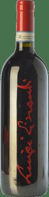 41,95 € Free Shipping   Red wine Einaudi Rosso D.O.C. Langhe Piemonte Italy Merlot, Cabernet Sauvignon, Nebbiolo, Barbera Bottle 75 cl