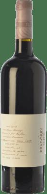 35,95 € Free Shipping | Red wine Ventosilla PradoRey Élite Crianza D.O. Ribera del Duero Castilla y León Spain Tempranillo Bottle 75 cl