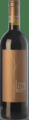 19,95 € Envoi gratuit   Vin rouge Resalte Lecco Reserva D.O. Ribera del Duero Castille et Leon Espagne Tempranillo Bouteille 75 cl