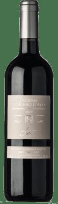 13,95 € Free Shipping | Red wine Sarò D.O.C. Lacrima di Morro d'Alba Marche Italy Lacrima Bottle 75 cl