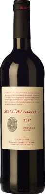 11,95 € Envío gratis   Vino tinto Scala Dei Garnatxa Joven D.O.Ca. Priorat Cataluña España Garnacha Botella 75 cl