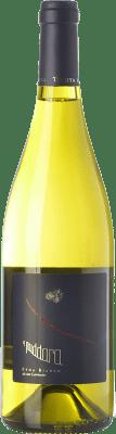 48,95 € Free Shipping   White wine Tenuta di Fessina Bianco 'A Puddara D.O.C. Etna Sicily Italy Carricante Bottle 75 cl