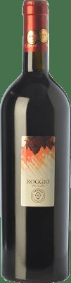 37,95 € Free Shipping   Red wine Velenosi Superiore Roggio del Filare D.O.C. Rosso Piceno Marche Italy Sangiovese, Montepulciano Bottle 75 cl