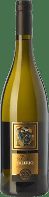 12,95 € Free Shipping   White wine Velenosi Vigna Solaria D.O.C. Falerio dei Colli Ascolani Marche Italy Trebbiano, Passerina, Pecorino Bottle 75 cl