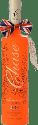 65,95 € Envoi gratuit | Vodka Williams Chase Marmalade Royaume-Uni Bouteille 70 cl