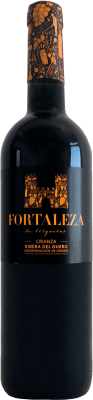 9,95 € 免费送货   红酒 Thesaurus Fortaleza de Trigueros