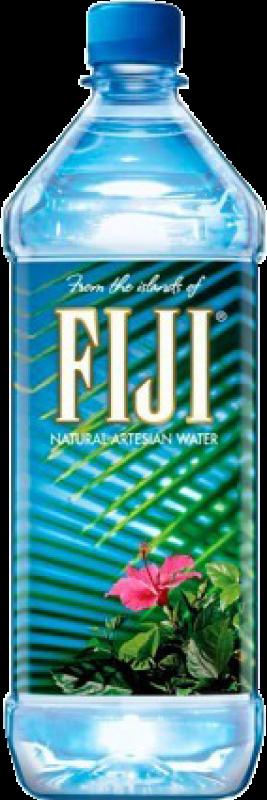 5,95 € Free Shipping | Water Fiji Artesian Water Pacífico Bottle 1 L