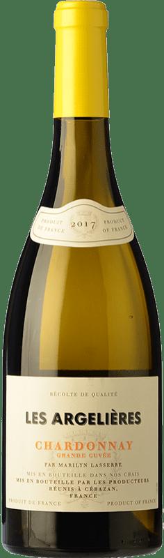 8,95 € Free Shipping | Rosé sparkling Ramón Bilbao Lalomba Finca Lalinde Rosado D.O.Ca. Rioja The Rioja Spain Grenache, Viura Bottle 75 cl