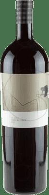 114,95 € Free Shipping   Red wine Valderiz Tomás Esteban 2003 D.O. Ribera del Duero Castilla y León Spain Magnum Bottle 1,5 L